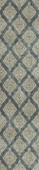 Hall & Stair Runners-Melody-Oriental Designer Rugs