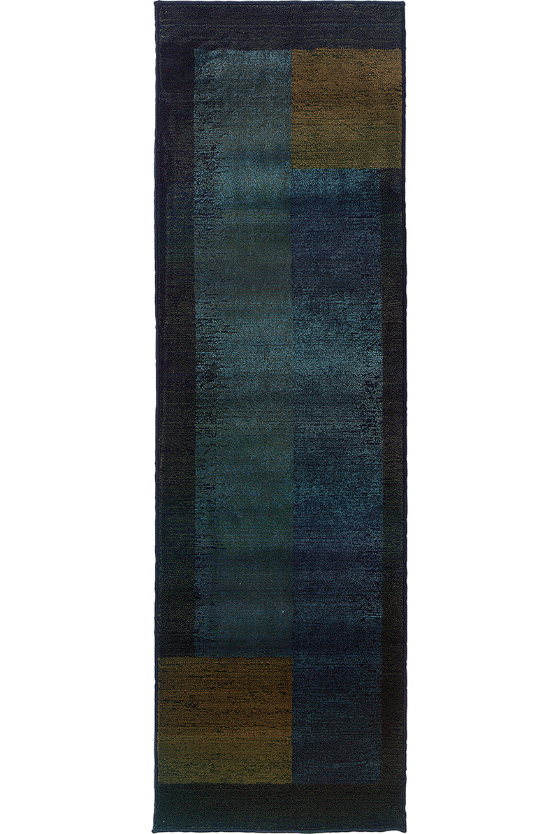 Contemporary and Modern Rugs-KHARMA II-Oriental Designer Rugs