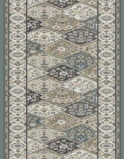 Oriental Designer Rugs