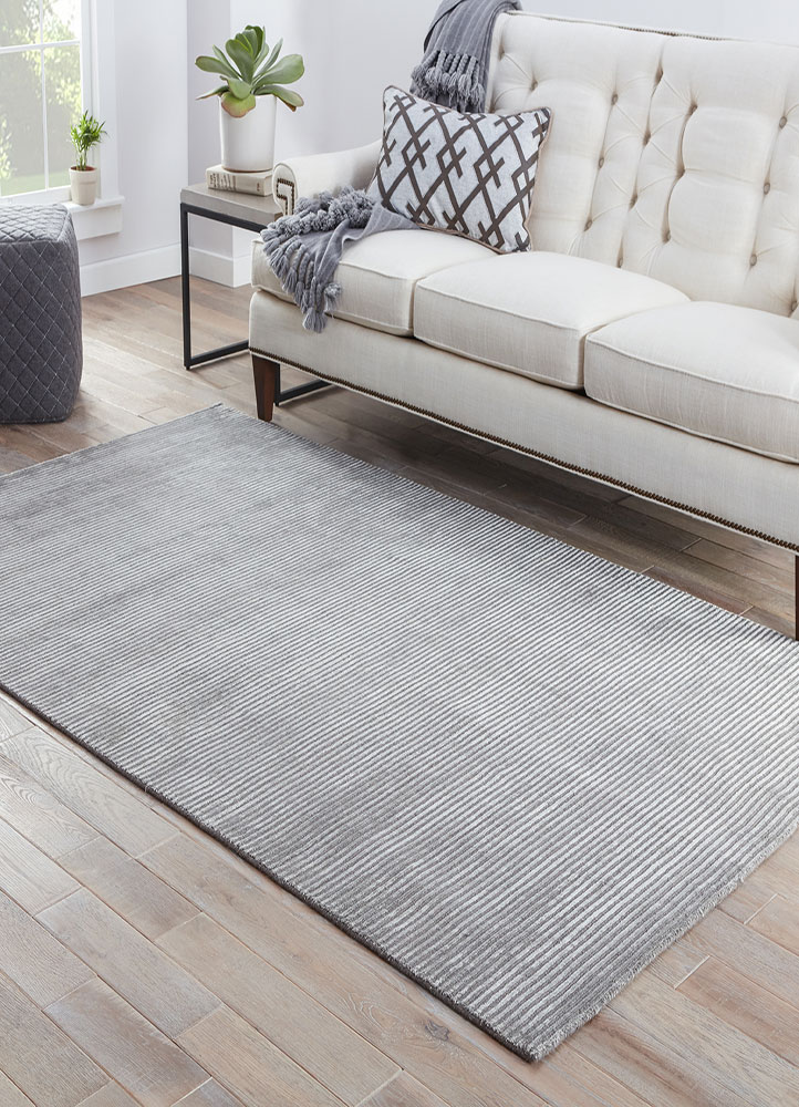 Contemporary & Modern Rugs-Basis-Oriental Designer Rugs