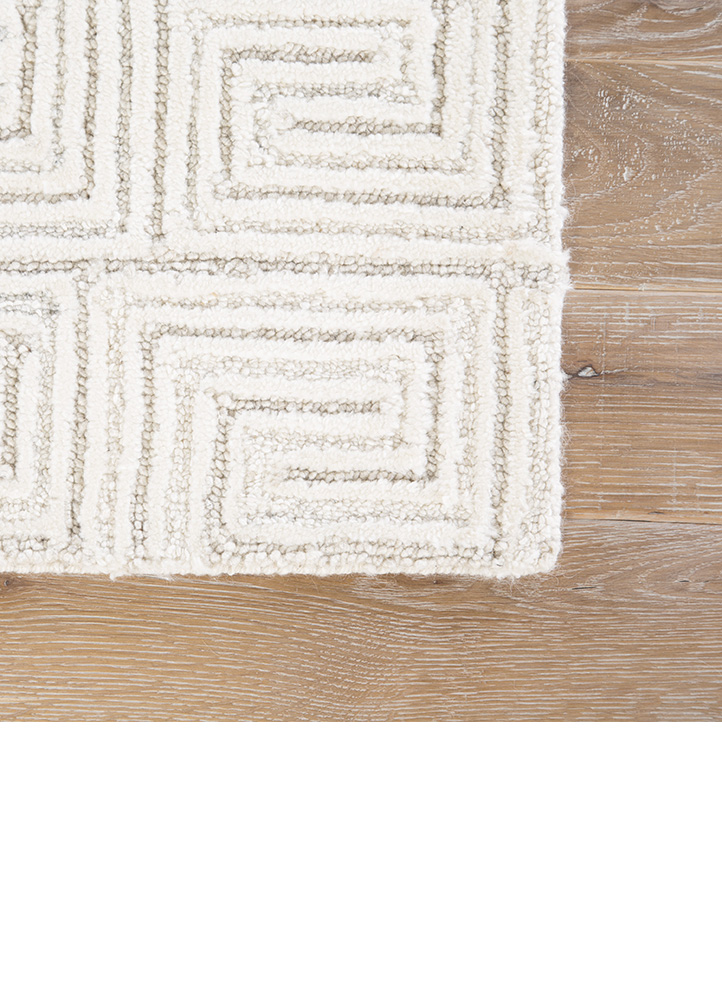 Contemporary & Modern Rugs-Capital-Oriental Designer Rugs