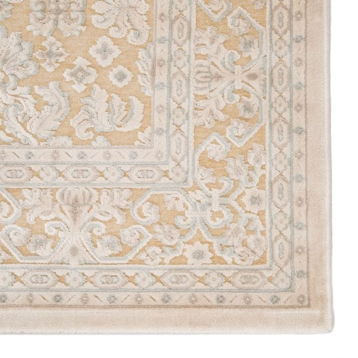 Transitional & Casual Rugs-Fables-Oriental Designer Rugs