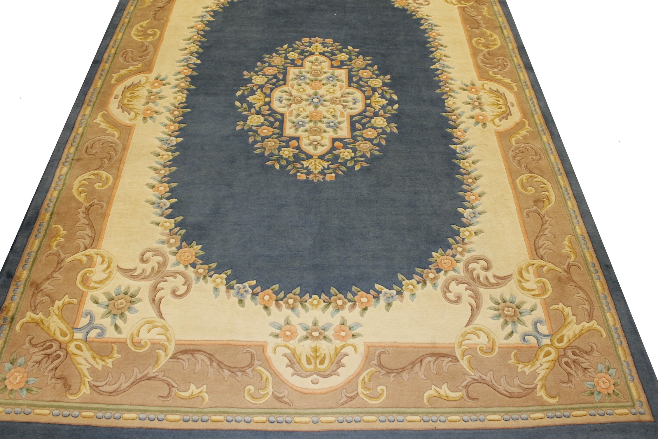 Clearance & Discount Rugs-CHN-90-Line-Oriental Designer Rugs