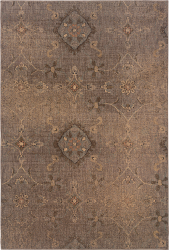 Contemporary and Modern Rugs-MILANO-Oriental Designer Rugs
