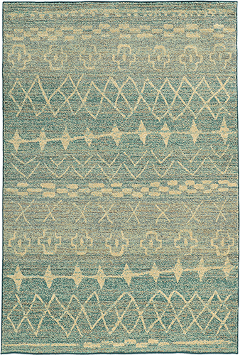 Contemporary and Modern Rugs-NOMAD-Oriental Designer Rugs