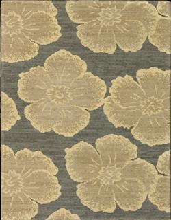 silk garden custom rugs oriental designer rugs