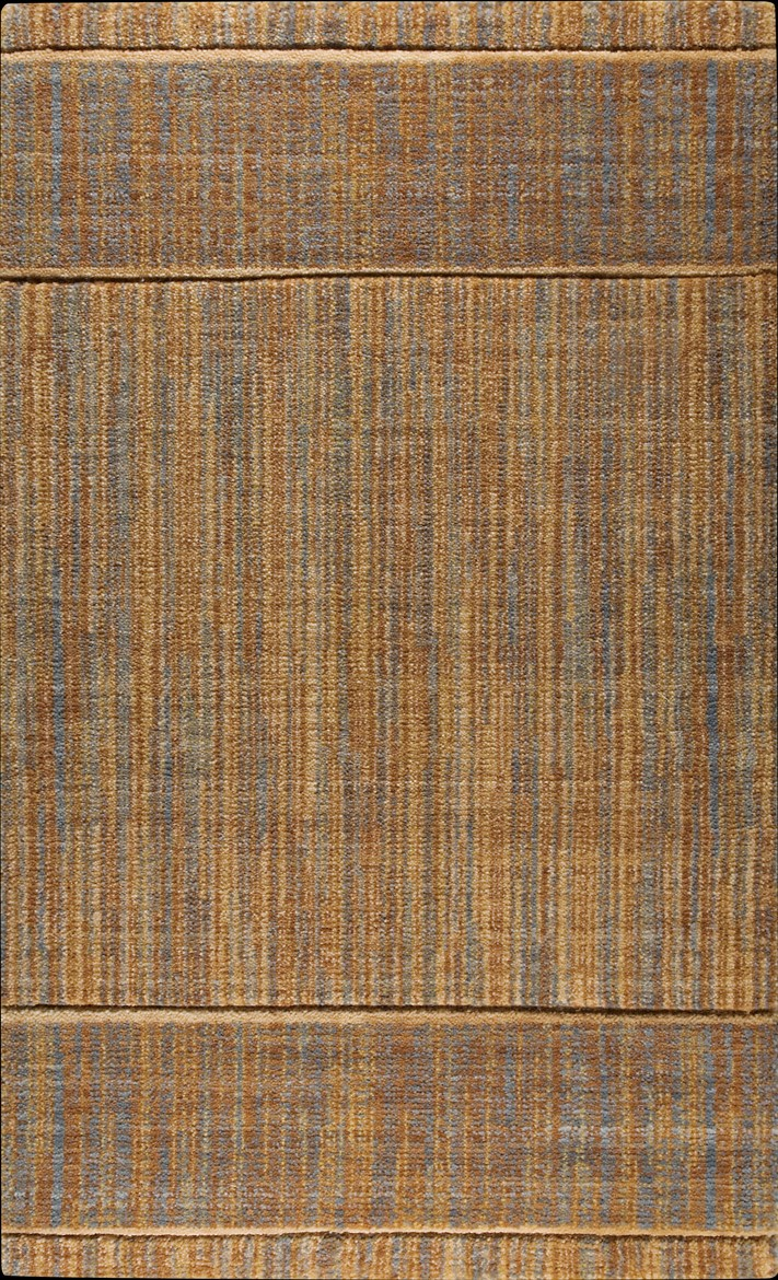 Hall & Stair Runners-GRAND TEXTURES-Oriental Designer Rugs