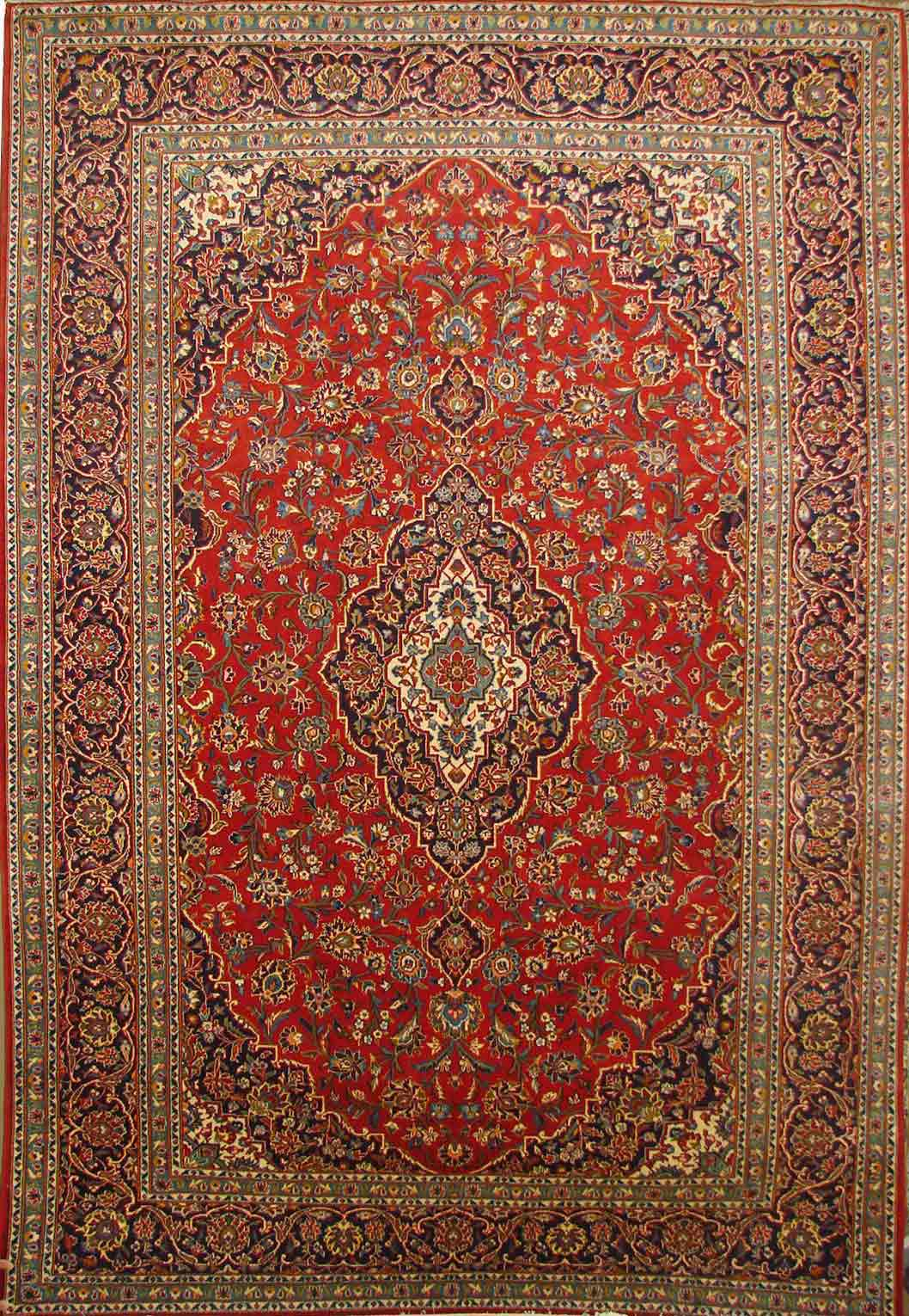 Design The Real Cowhide Rug For Area Persian Rugs