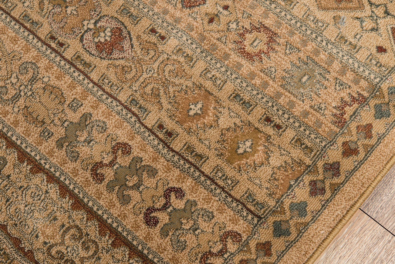 Transitional & Casual Rugs-BELMONT-Oriental Designer Rugs