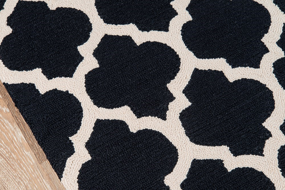 Contemporary and Modern Rugs-GEO-Oriental Designer Rugs