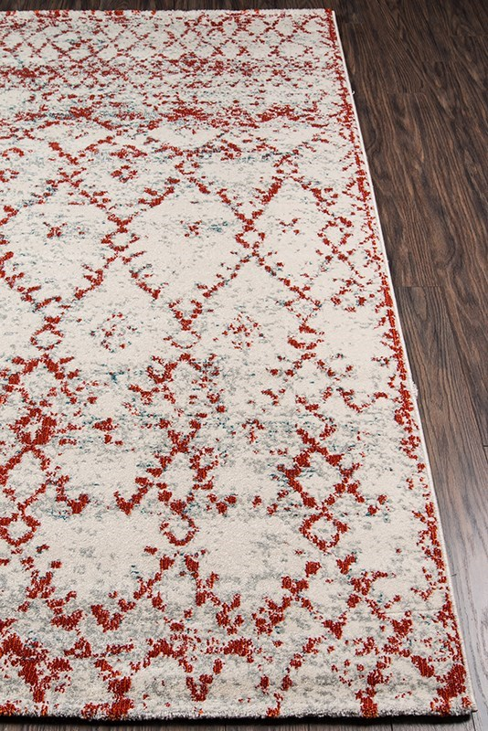 Contemporary and Modern Rugs-LOFT-Oriental Designer Rugs