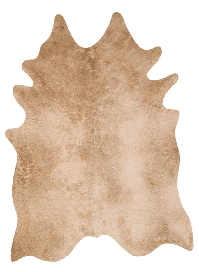 Animal Print Rugs & Cow Hides-GRAND CANYON-Oriental Designer Rugs