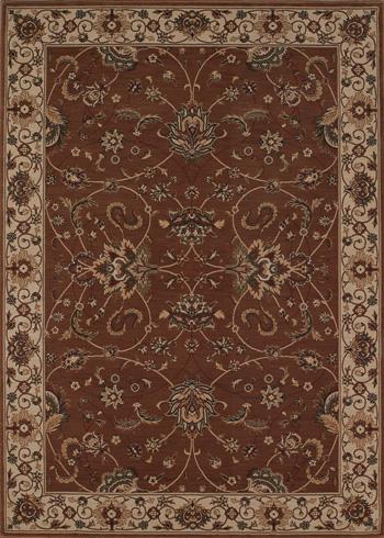 Clearance Rugs & Discontinued Rugs-IMPERIAL-Oriental Designer Rugs