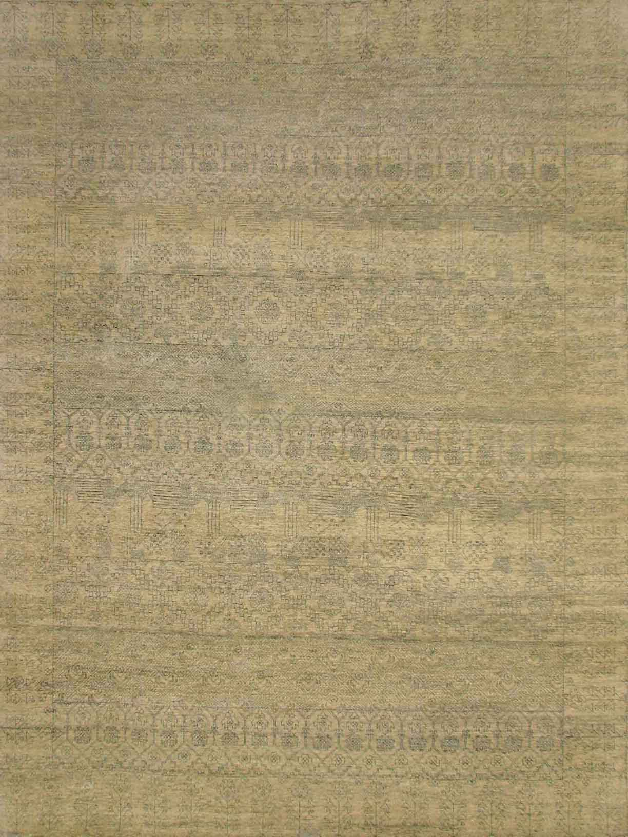 Transitional Rugs & Casual Rugs-SULTAN-Oriental Designer Rugs