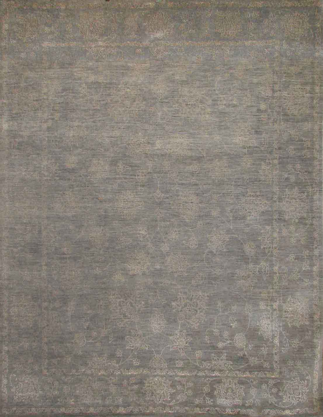 Transitional Rugs & Casual Rugs-SULTAN SILK-Oriental Designer Rugs