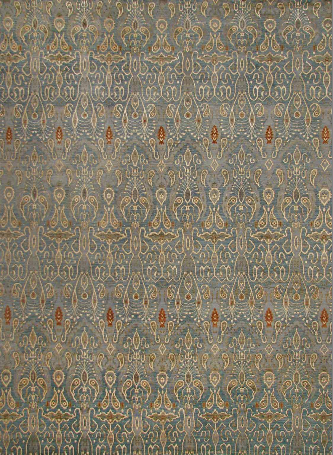 Transitional & Casual Rugs-SULTAN-Oriental Designer Rugs