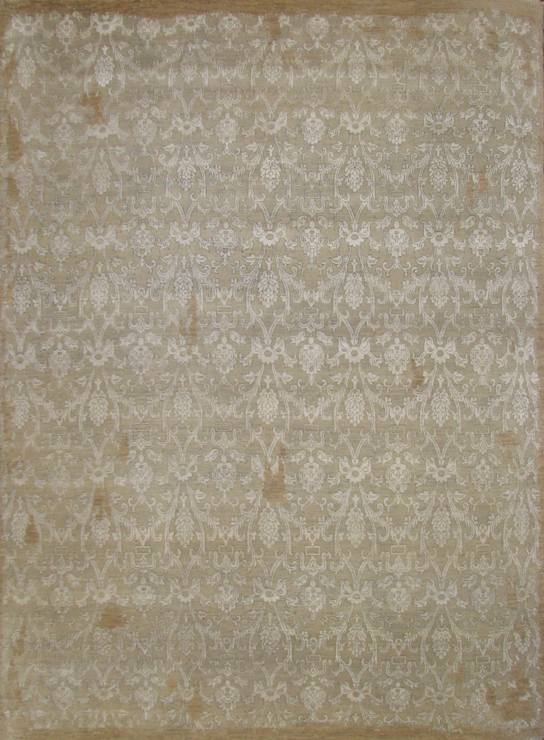 Transitional Rugs & Casual Rugs-SAPPHIRE-Oriental Designer Rugs