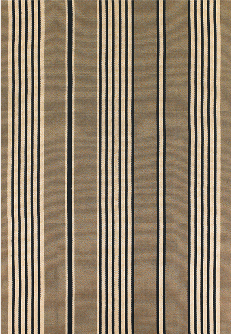 Solid & Strip Rugs-BAR HARBOR-Oriental Designer Rugs