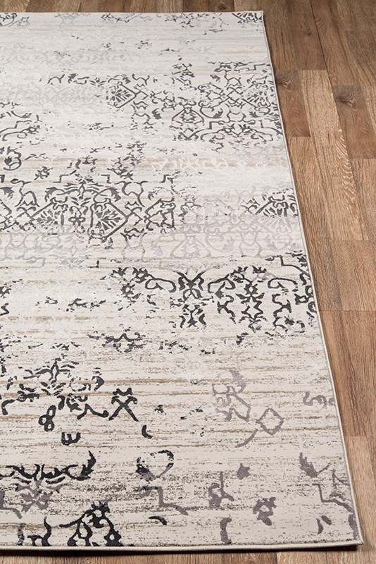 Transitional & Casual Rugs-JULIET-Oriental Designer Rugs